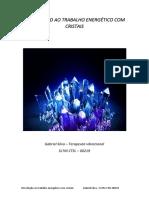 introduçao ao trabalho energético com cristais-convertido