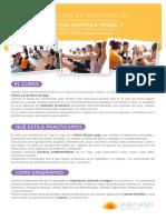 formacion_nivel_1_2020_SI.pdf