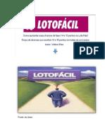 lotofacilaumentesuaschancesdeacertodos14e15pontos-200310201418