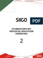 CARTILLA 2 - PUNTO NET.pdf