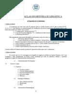 APOSTILA DE HISTORIA DO CRISTIANISMO STEN.doc