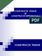 C10_a_Constructii pasive_ok.ppt