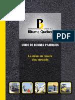 La  mise  en  œuvre  des  enrobés.pdf