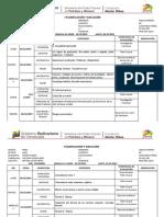 PLANIFICACIÓN Y EJECUCIÓN - ACTUAL - JUAN PABLO PEREZ - DICIEMBRE