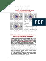 RECURSO DE MOTORES DE CORRIENTE CONTINUA (1).docx