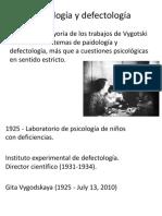 Defectología Vygotskiana.pdf