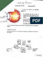 Taller Estímulos Humanos.pdf