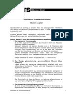 Methoden_der_Gummimodifizierung_Bitumen-Asphalt