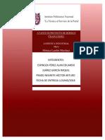 Proyecto final ARH.pdf