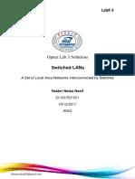 opnetlab3solutions-171218071554
