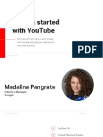 L'Oreal Getting started with YouTube - Madalina Pangrate.pdf