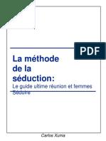 Methode S.pdf