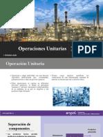 Operaciones Unitarias Clase 1.pptx