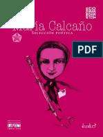 maria_calcano_seleccion_poetica