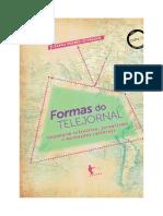 FormasdoTelejornal-ebook