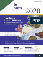 Guide des Impots 2020.pdf