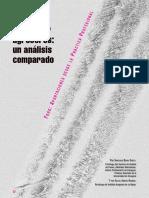 Dialnet-VictimasYAgresores-3670920.pdf