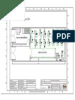 Anexo 2 Distribuccion actual planta SAMANY SAS.pdf