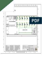 Anexo 4 Propuesta de mejora planta SAMANY SAS.pdf