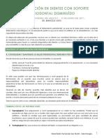7 Rehabilitación dientes con soporte periodontal disminuído 31-03-17.pdf