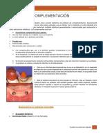 10 Prótesis de complementación e inmediata.pdf