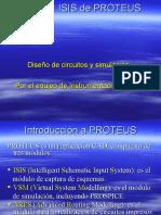 tutorial-isis-proteus