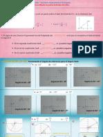 TallerMate3-convertido.pdf