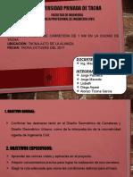 exposicion_caminos213