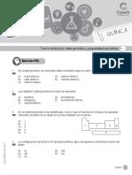 Guía-PSU-Propiedades-Periódicas
