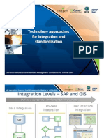 Workshop 3 - Part 4 - Imagem, Esri, Sap Ag[1]