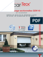 F_GSW_40