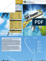 MANUAL FSX.pdf