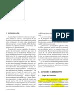 SESIÓN_5_Lectura_3_MARIN_estereotipos.pdf