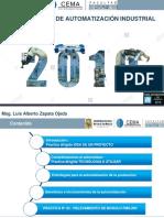 2.-FUNDAMENTOS DE AUTOMATIZACIÓN INDUSTRIAL (1)