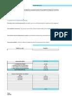 Guia 11 Taller 2  Conciliacion Daniel Dario Marulanda Ospina