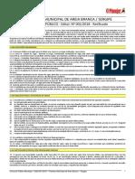 AreiaBranca_Edital_Web.pdf