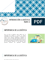 05_INTRODUCCION_LOGISTICA_parte2