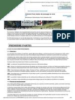 Memoire Online - Les pompe solaires _ Dimensionnement d'une station de pompage en zone maraîcher - Sy M. Mansour Niang & Souleymane Diop