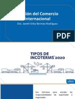 20200511170531.pdf
