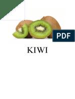 Litera K - citim cu imagini