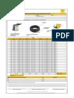 2. INSPECCION DE PREUSOS GENERAL EXTENSION ELECTRICA.pdf