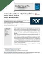 6. IE 2016-Emociones de la familia  ante el diagnóstico de diabetes mellitustipo1 en el infante.pdf