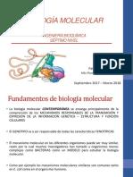 1. FUNDAMENTOS DE B. MOLECULAR (1).pdf