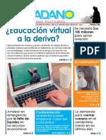 El-Ciudadano-Edición-367