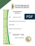 291277853-Informe-de-Clasificacion-de-Suelos.docx