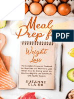 Meal Prep for Weight Loss by Suzanne Claire (z-lib.org).epub.pdf