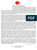 Nota Andifes  - MP 979 (1)