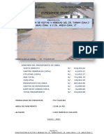 MEMORIA DESCRIPIVA grau arica.doc