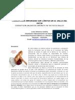 Actividad 5_Consolidar articulo cientifico