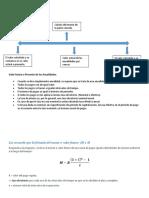 Matemática  Anualidades II.docx